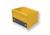 YTONG habarcsterítő szánkó 10 cm