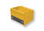 YTONG habarcsterítő szánkó 37,5 cm