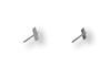 YTONG fészekfúró 90 mm átmérőjű